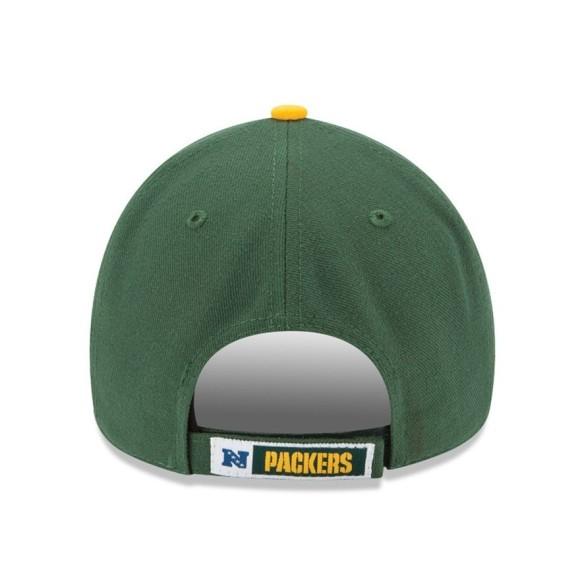 Oakland Raiders Snack Casco