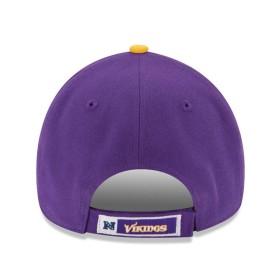 "Steelers de Pittsburgh 1"" Lanière w/ Amovible Boucle"