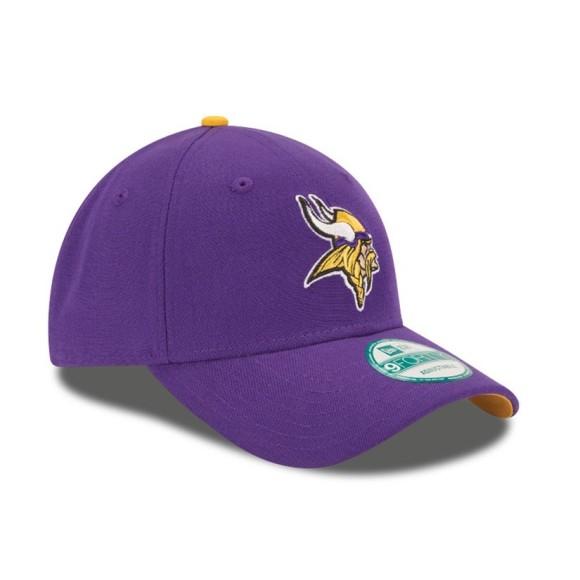 New England Patriots, Snack-Casque