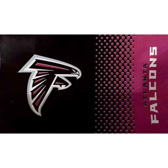 "Philadelphia Eagles 1"" Lanyard w/ Detachable Buckle"