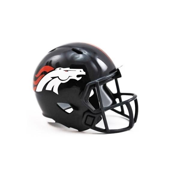 Houston Texans Snack Helmet