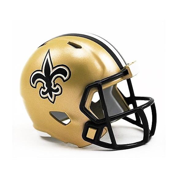 Carolina Panthers Snack-Helm