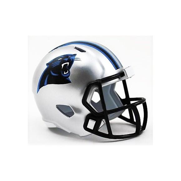 Baltimore Ravens Snack Casco