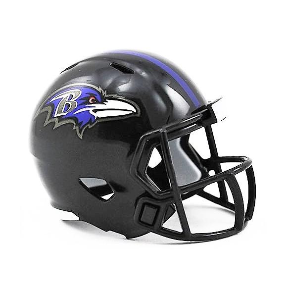 Cardinals De L'Arizona Snack-Casque