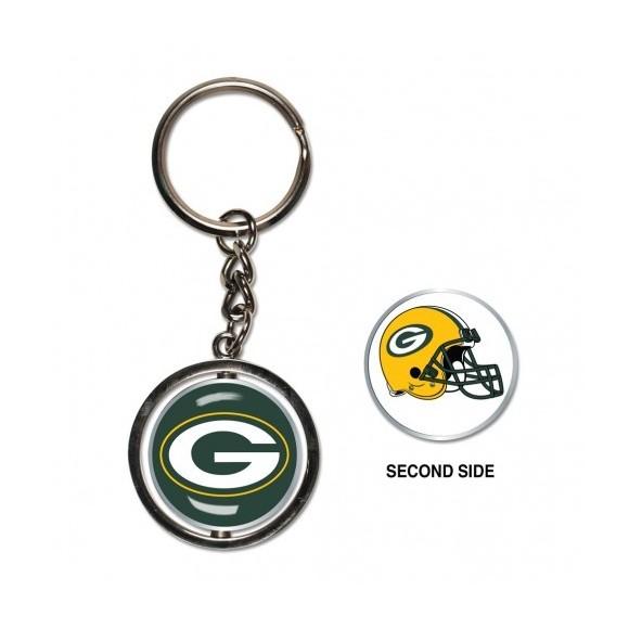 """Kansas City Chiefs 1"""" Lanière w/ Amovible Boucle"""