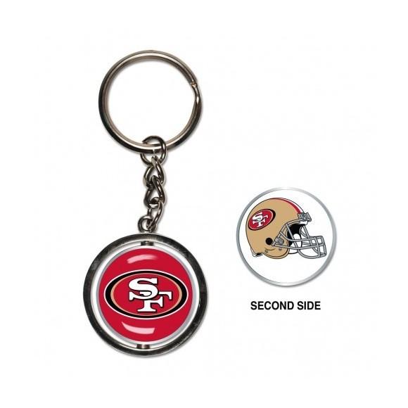 """Houston Texans 1"""" Lanyard w/ Detachable Buckle"""