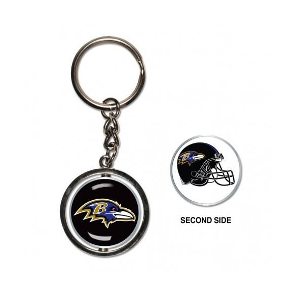Las Vegas Raiders Full-Size Riddell Revolution Speed Authentic Helmet