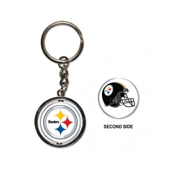 New York Giants Full-Size Riddell Revolution Speed Authentic Helmet