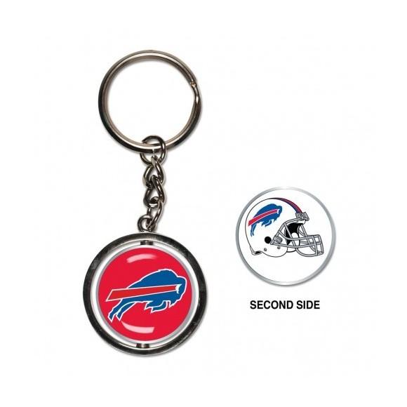 Dallas Cowboys Pleine Taille Riddell Vitesse De Rotation De La Réplique Authentique Casque