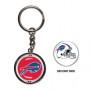 Dallas Cowboys Full-Size Riddell Revolution Speed Authentic Helmet