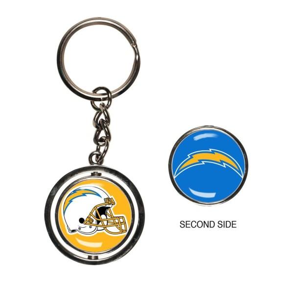 Arizona Cardinals Full-Size Riddell Velocità Di Rivoluzione Autentica Replica Del Casco