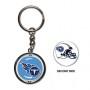 Baltimore Ravens Full-Size Riddell Revolution Speed-Authentic Replica-Helm