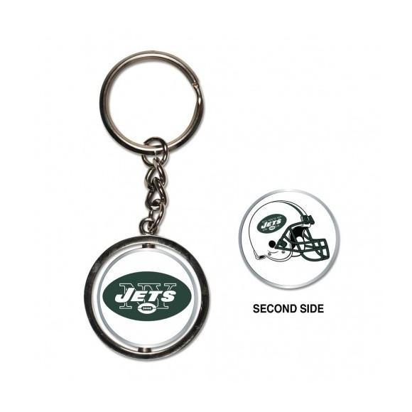 Carolina Panthers De Tamaño Completo Riddell, La Revolución De La Velocidad De Auténtica Réplica De Casco