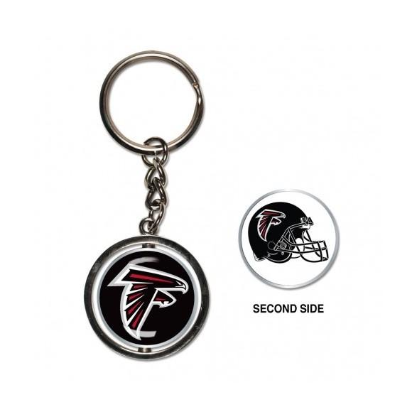 Cleveland Browns Full-Size Riddell Velocità Di Rivoluzione Autentica Replica Del Casco