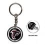 Cleveland Browns De Tamaño Completo Riddell, La Revolución De La Velocidad De Auténtica Réplica De Casco