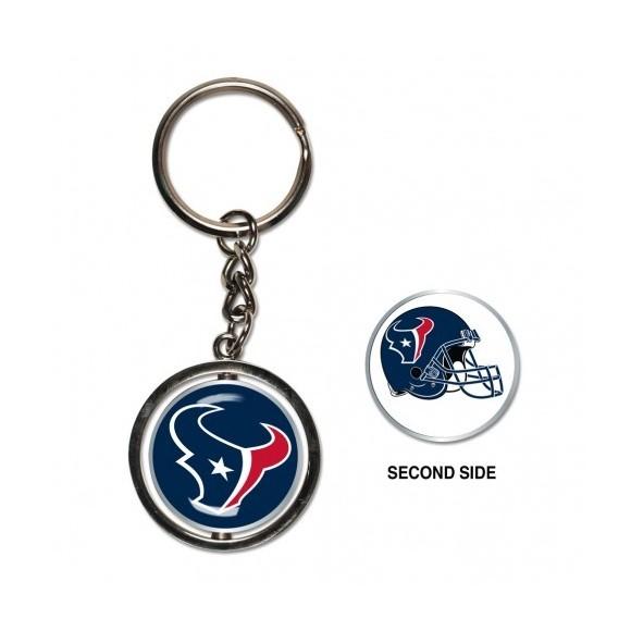 Atlanta Falcons De Tamaño Completo Riddell, La Revolución De La Velocidad De Auténtica Réplica De Casco