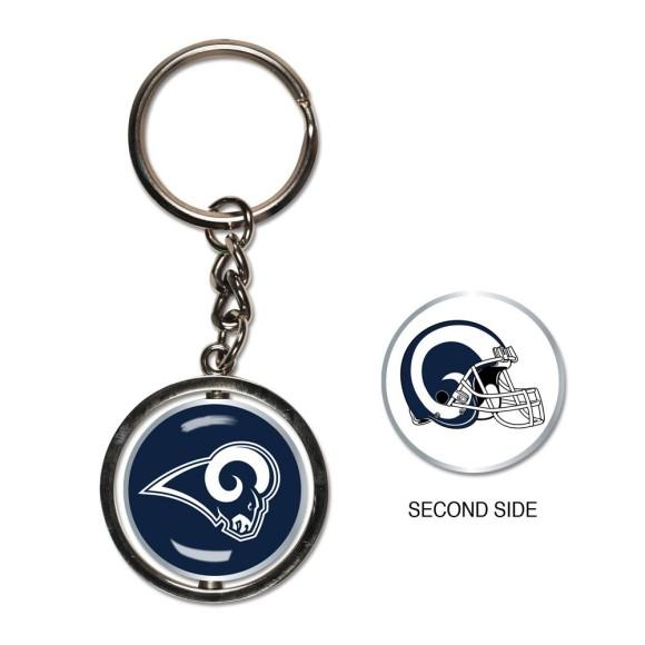 Seattle Seahawks Réplica Mini Velocidad De Casco