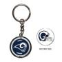 Seattle Seahawks Replica Velocità Mini Casco