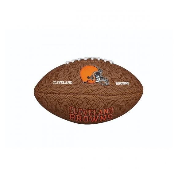 San Francisco 49ers Replica Mini Speed Helmet