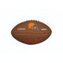 San Francisco 49ers Réplica Mini Velocidad de Casco