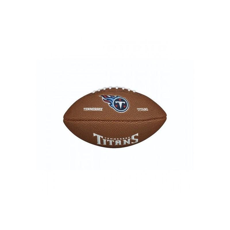966ce20f7fd Pittsburgh Steelers Replica Mini Speed Helmet