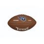 Steelers De Pittsburgh Réplique De Vitesse Mini Casque