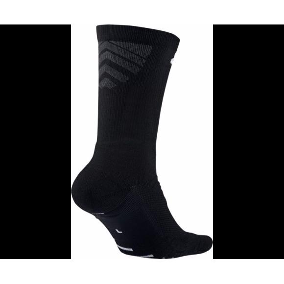New York Giants Replica Velocità Mini Casco
