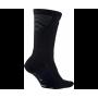 New York Giants Replica Mini Speed Helmet