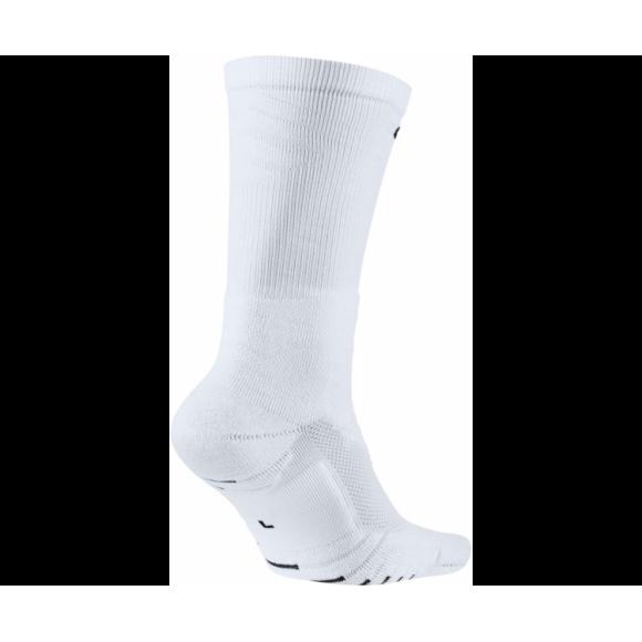 Dallas Cowboys Replica Velocità Mini Casco