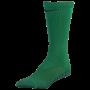 Green Bay Packers Replica Mini Speed Helmet