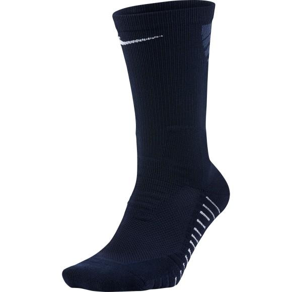 New England Patriots Replica Velocità Mini Casco