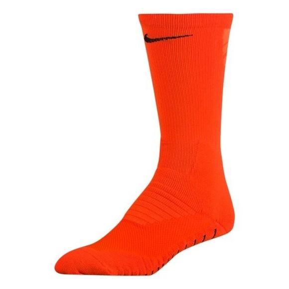 Buffalo Bills Replica Velocità Mini Casco