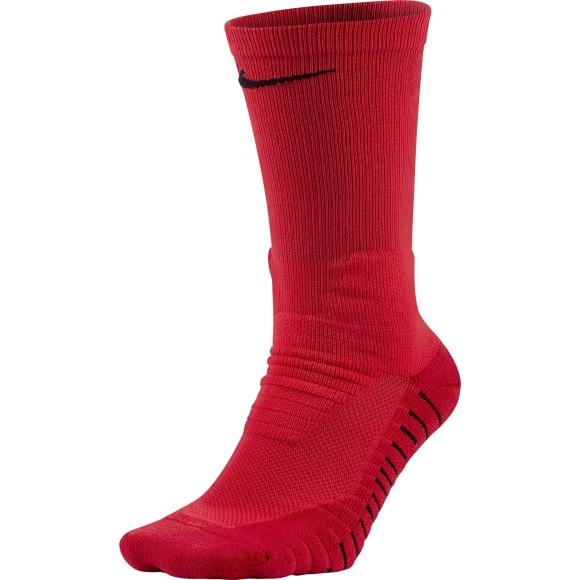 Cincinnati Bengals Réplique De Vitesse Mini Casque