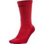 Cincinnati Bengals Replica Velocità Mini Casco