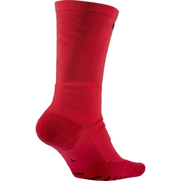 Browns De Cleveland Réplique De Vitesse Mini Casque