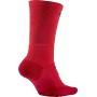 Cleveland Browns Replica Velocità Mini Casco