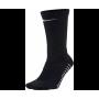 Houston Texans Replica Mini Speed Helmet