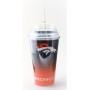 Los Oakland Raiders Réplica Mini Velocidad De Casco