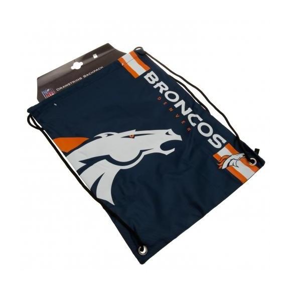 Falcons D'Atlanta De Vitesse Mini Casque