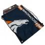 Atlanta Falcons Velocità Mini Casco