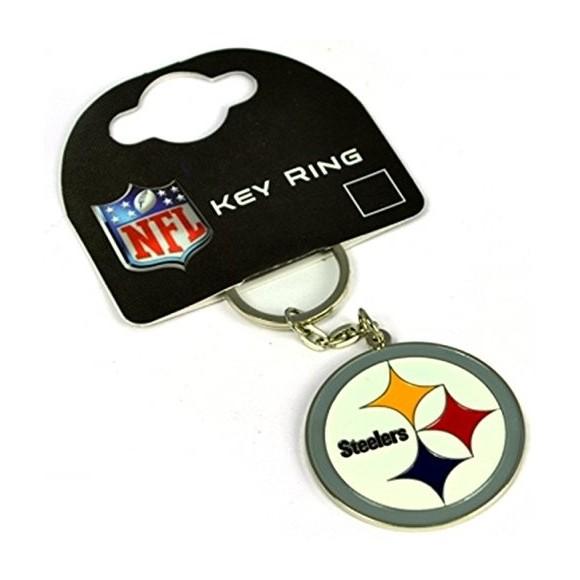 Chicago Bears Replica Velocità Mini Casco