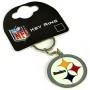 Chicago Bears Replica Mini Speed Helmet