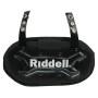 Denver Broncos Fade Mug