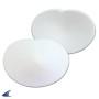 Broncos De Denver Se Desvanecen Taza