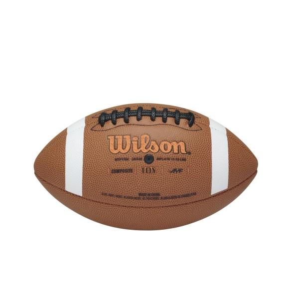 Cincinnati Bengals Großen Grafik-T-Shirt