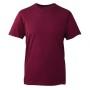 Riddell Power SPX-RB/DB