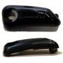Tampa Bay Buccaneers Full Size Riddell Speed Replica Helmet