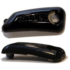 San Francisco 49ers b022b394a