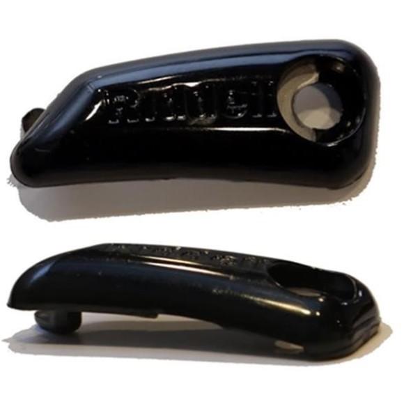 San Francisco 49ers in Voller Größe Riddell Speed-Replica-Helm