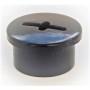 Steelers De Pittsburgh Pleine Taille Riddell Vitesse Réplique De Casque